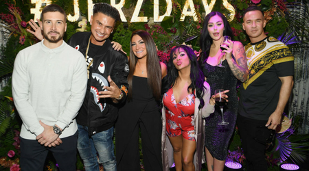 'Jersey Shore Family Vacation': Cast and crew turned away from shooting locations after their filming permits were denied