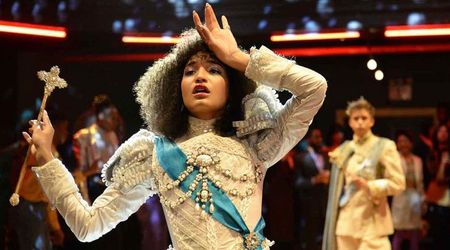 As 'Pose' is renewed for a second season, a look at how the series broke new grounds