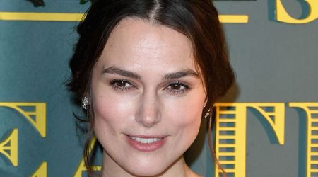 Will Keira Knightley take home the Oscars with latest period piece 'Colette'?