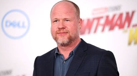 Joss Whedon set to make his TV return with HBO's sci-fi series 'The Nevers'