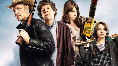 'Zombieland 2' gets a 2019 release date; original cast set to return for the sequel