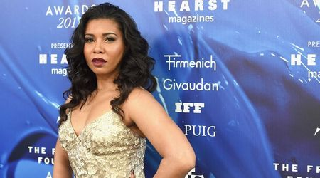 """I worried Maria would be a caricature of a Latin woman,"" Jessica Pimentel on her 'Orange is the New Black' character"