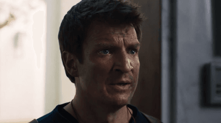 'Uncharted': Nathan Fillion plays Nathan Drake in new unofficial short film