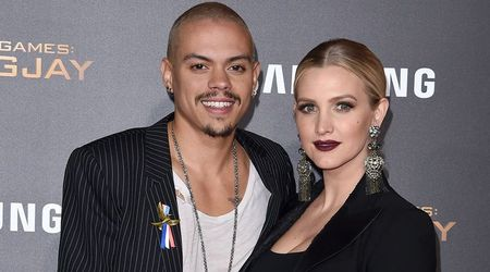 Ashlee Simpson is coming back to reality TV, the Kardashians better watch out!