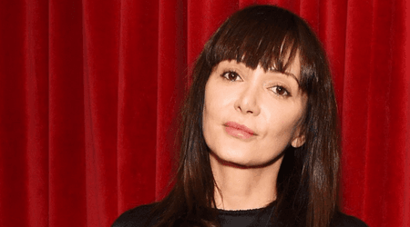 'Ladies of London' star Annabelle Neilson dead at 49