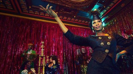 Pose Review: Oh how the mighty fall! House of Ferocity born out of Elektra's ashes