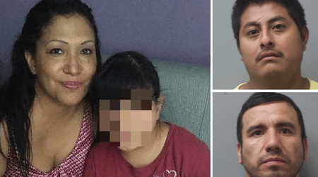 29-year-old strangled, dismembered victim before cooking