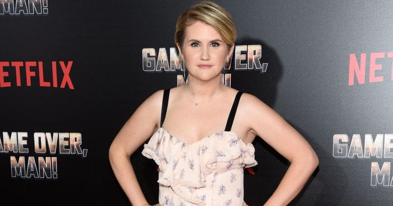 The Wrong Mans': Showtime casts Jillian Bell in gender-switched