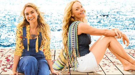 'Mamma Mia! 'Here We Go Again' review roundup: Sequel replicates exact same feeling 10 years later
