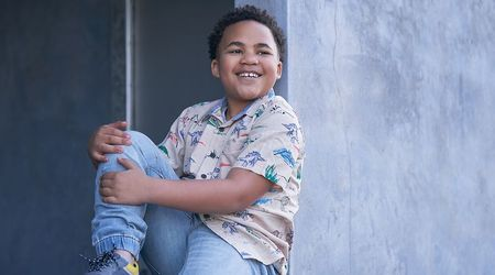 'Cloak & Dagger's Maceo Smedley talks the superhero experience and his upcoming Netflix sitcom