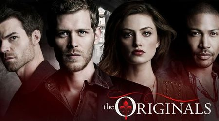 The Originals season 5: As the firstborns near the end, the stage is set for 'Legacies' to take off