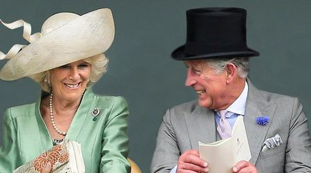The romance of Prince Charles and Camilla: A love that endured loss, pain and a tragedy that shook the world