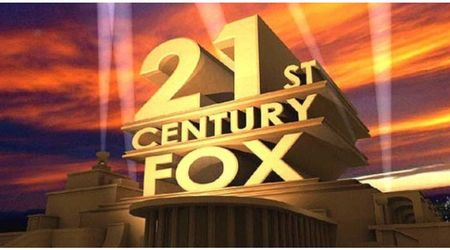 Comcast cedes fight for 21st Century Fox to Disney, will instead focus on Sky