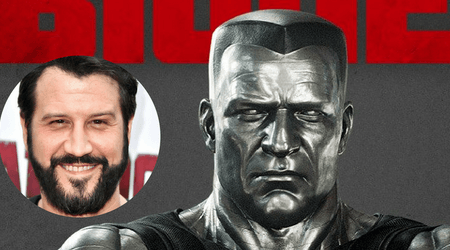 Deadpool at Comic-Con: Stefan Kapicic wants Colossus to take down MCU supervillain Galactus