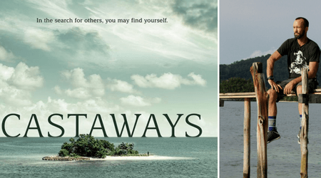'Castaways': Five reasons why you should check out the revolutionary reality show