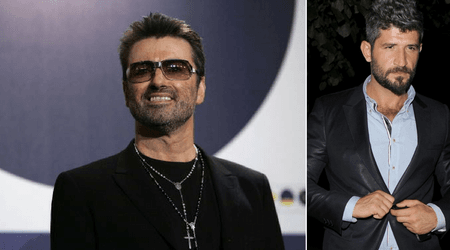 George Michael's boyfriend makes explosive claim that singer took his own life after four failed attempts