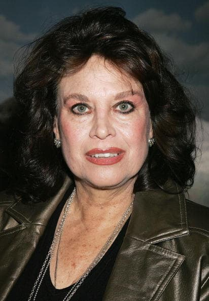 Lana Wood (Source: Getty Images)
