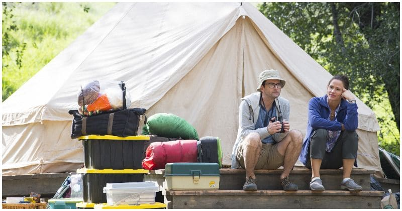 HBO comedy 'Camping' starring Jennifer Garner and David Tennant to premiere on October 14