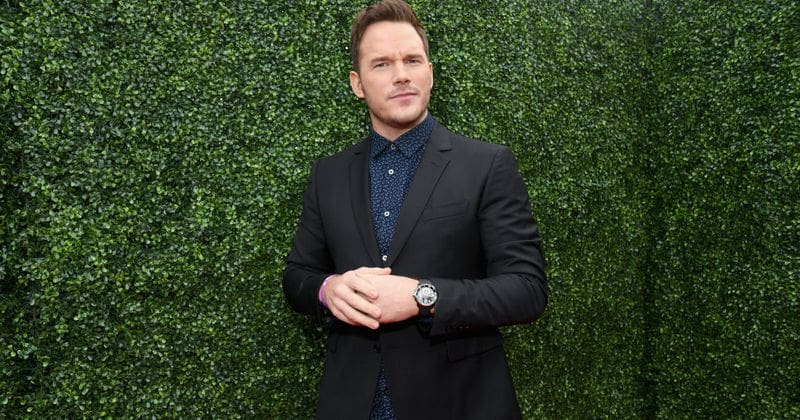 """We fully support him"": Chris Pratt shares open letter from 'Guardians of the Galaxy' cast on James Gunn scandal"