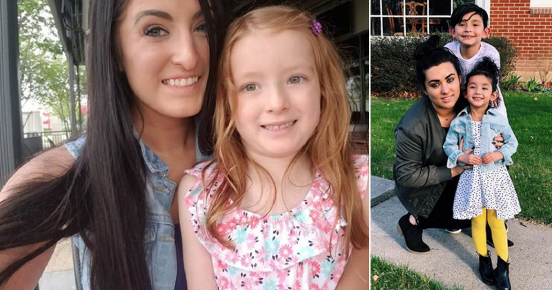 info for 36974 d3d9d  16 and pregnant  stars  Where are they now