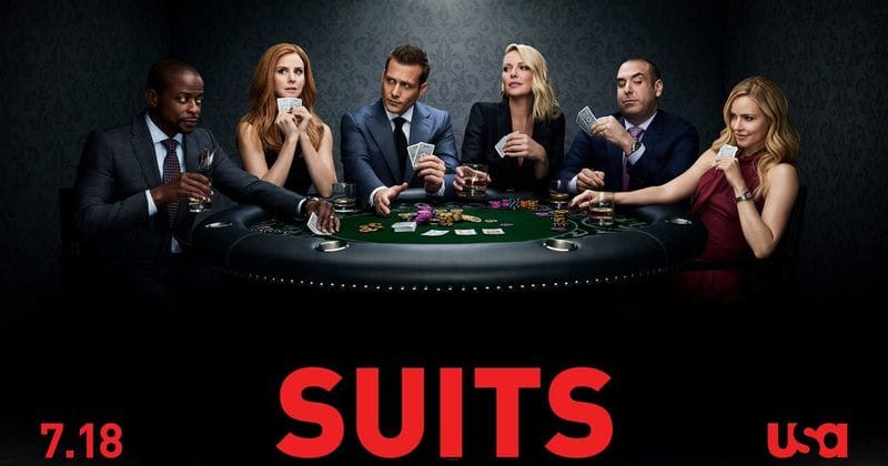 'Suits' season 8: Here's why the show needs to bow out before it gets worse