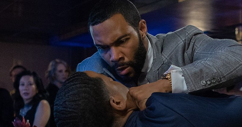 'Power' season 5 episode 7 sneak peek: Ghost and Kanan hatch devious plans, but will they succeed?