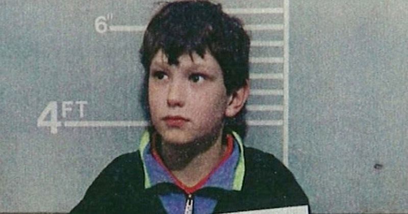 James Bulger's killer Jon Venables could finally be stripped of his anonymity after motion filed by James's father