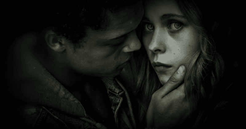 Netflix's 'The Innocents' takes an even more darker turn in its second trailer