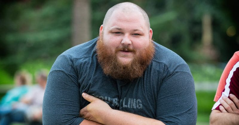 'My 600-lb Life' star LB Bonner death ruled suicide by gunshot wound