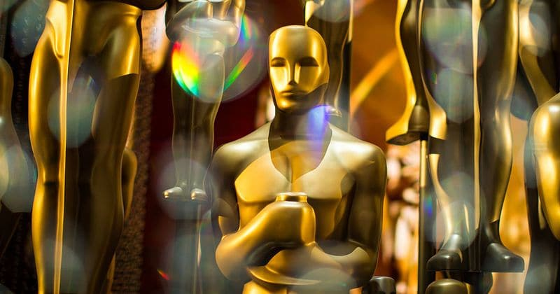 Why Oscars' new Outstanding Achievement in Popular Film category is a joke on the filmmakers and viewers