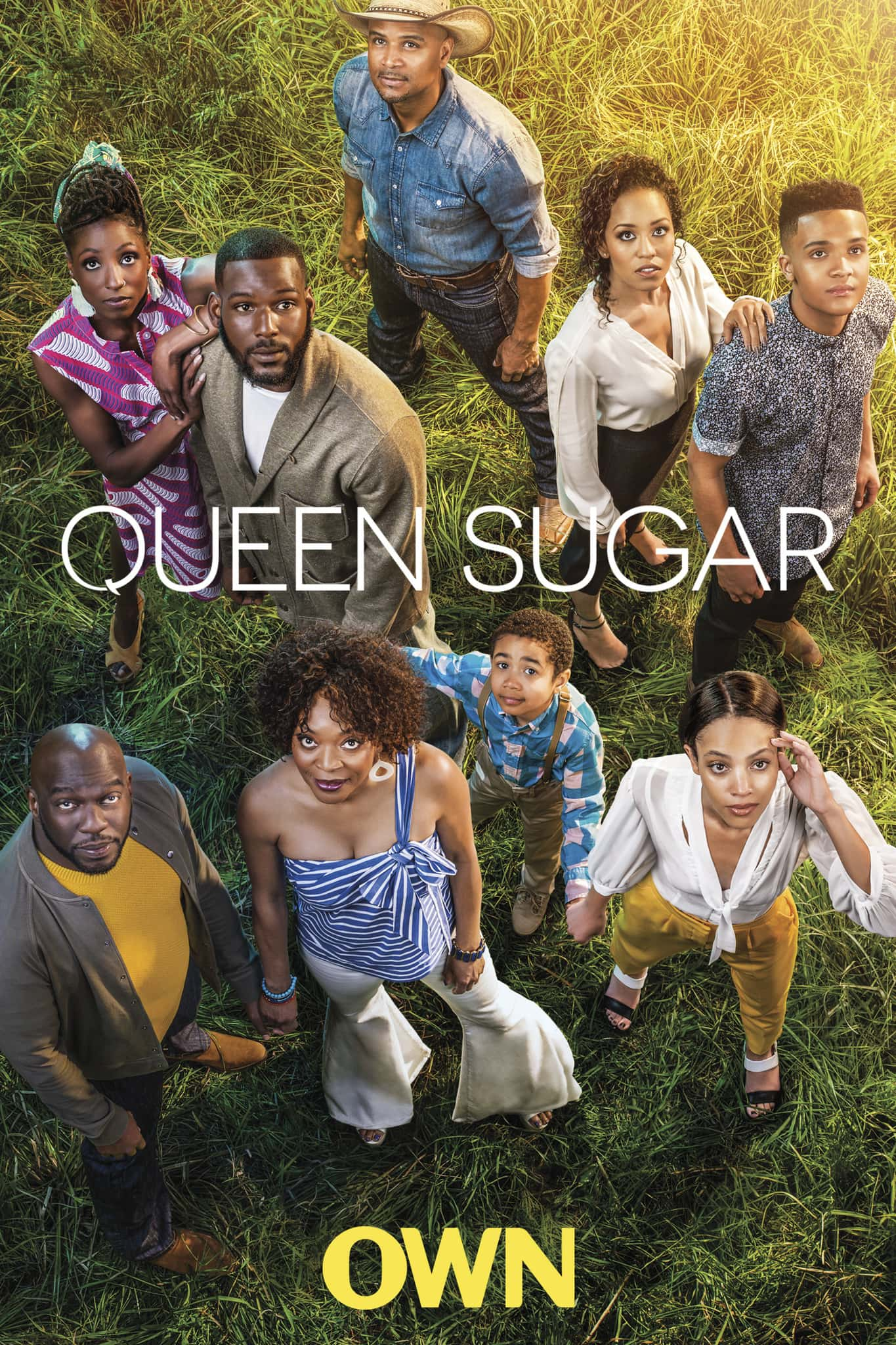 Queen Sugar has been renewed for a fourth season