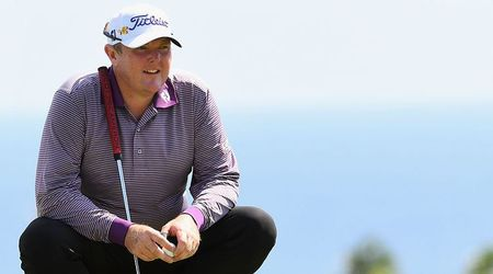 Golfer Jarrod Lyle dies at the age of 36 after ending cancer treatment