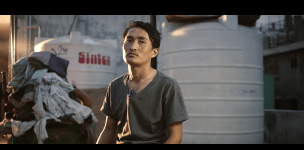 Pawo won the Best Narrative Feature Film at the Queens World Film Festival, where Dorjee was nominated for best actor.
