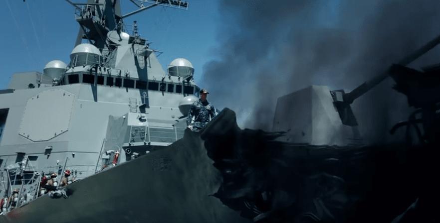The Last Ship' season 5 trailer: Final season of TNT drama