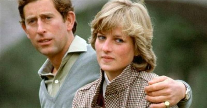 10 reasons Princess Diana is still an inspiration to every woman, in her own words