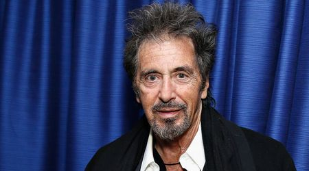 Scarface' producer and Al Pacino's Hollywood godfather