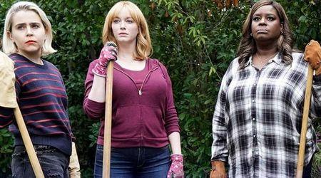 Derry Girls' season 2: Release date, plot, cast, trailer and