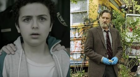 The Sinner' Season 2: Episode 6 paves the way for Vera to take