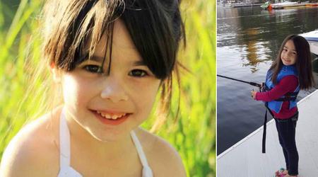 Children among 17 killed after boat capsizes on Missouri