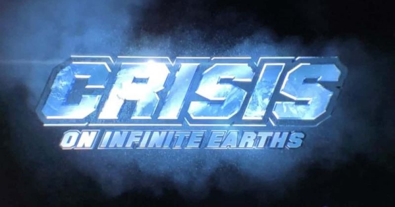 'Crisis on Infinite Earths' may see one or none of the heroes die