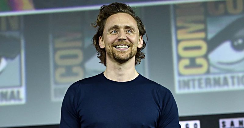 'Loki': Release date, plot, cast, trailer, and everything else about the series coming to Disney+