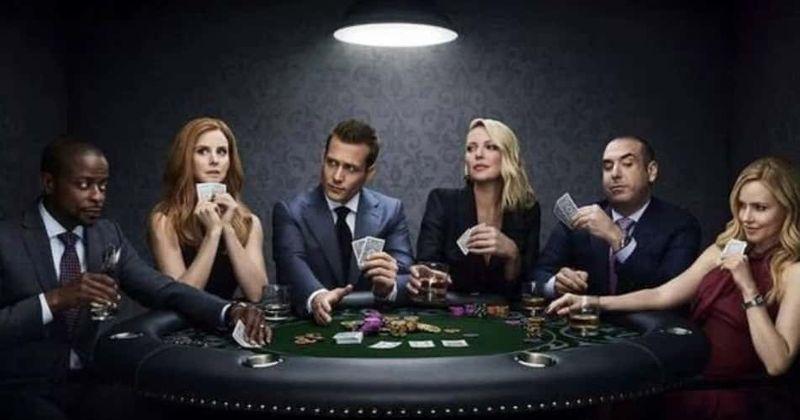 Suits' season 9 episode 2 review: Faye makes Louis unravel