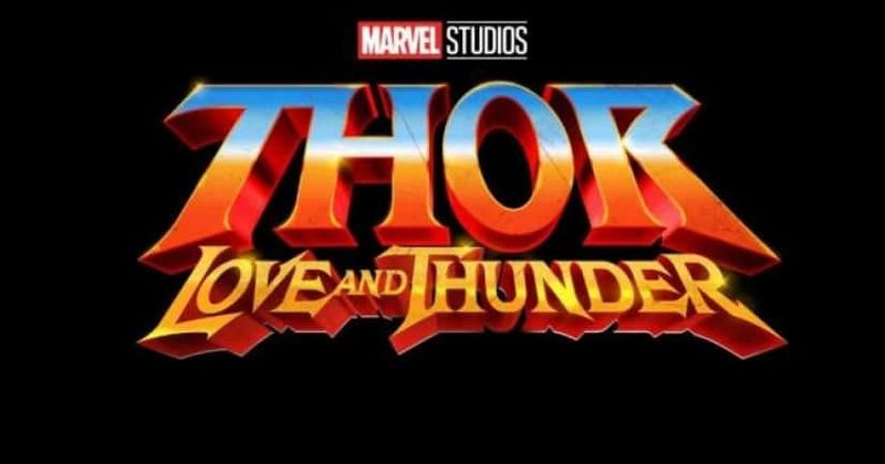 Thor: Love and Thunder': Release date, cast, plot, and