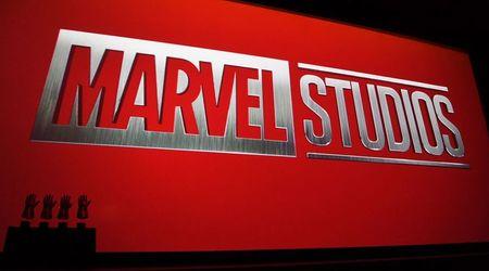 Movie News, Reviews, Trailers | MEAWW