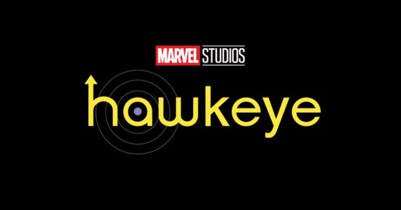 'Hawkeye': Release date, plot, cast, news and everything you need to know about the upcoming Disney+ series starring Jeremy Renner