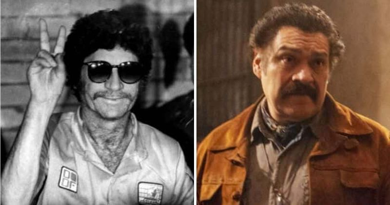 Narcos: Mexico': The real story of Don Neto aka Ernesto