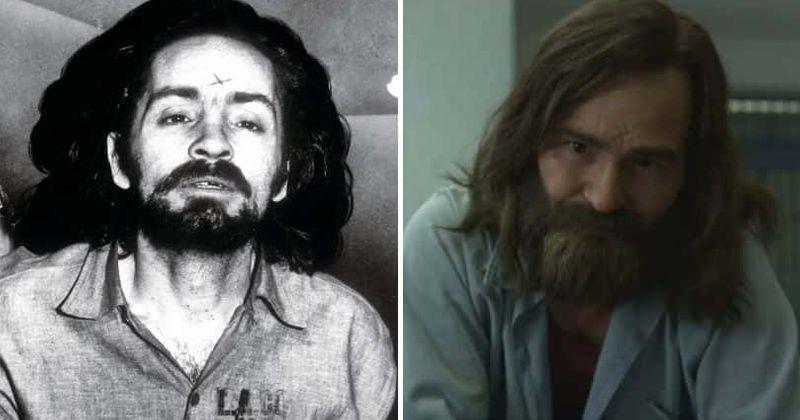 Mindhunter' season 2 might explore serial killer Charles