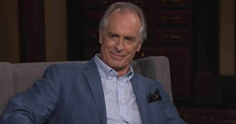 EXCLUSIVE: Keith Carradine breaks down his choice of films as guest programmer on Turner Classic Movies