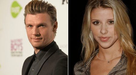 Sexual assault charges on Backstreet Boys singer Nick Carter dropped