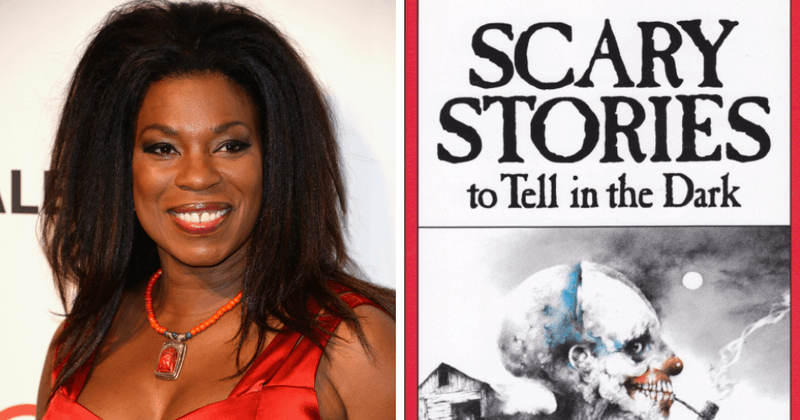 Lorraine Toussaint, Dean Norris, and Gil Bellows join 'Scary Stories to Tell in the Dark' cast